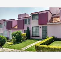 Foto de casa en venta en  , lomas de zompantle, cuernavaca, morelos, 3554485 No. 01