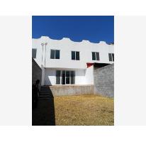 Foto de casa en venta en  , lomas de zompantle, cuernavaca, morelos, 392034 No. 02