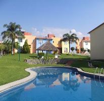 Foto de casa en venta en  , lomas de zompantle, cuernavaca, morelos, 4031303 No. 01