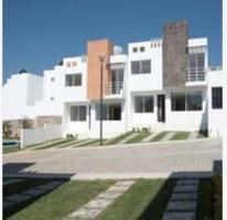 Foto de casa en venta en ********** **, lomas de zompantle, cuernavaca, morelos, 4196879 No. 01