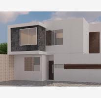 Foto de casa en venta en . ., lomas de zompantle, cuernavaca, morelos, 0 No. 01