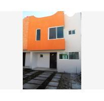Foto de casa en venta en  , lomas de zompantle, cuernavaca, morelos, 910167 No. 01