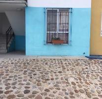 Foto de casa en venta en  , lomas del ajedrez, aguascalientes, aguascalientes, 3807536 No. 01