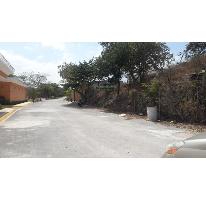 Foto de terreno habitacional en venta en lomas del arenal , campestre arenal, tuxtla gutiérrez, chiapas, 1638996 No. 02