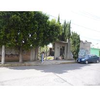 Foto de casa en venta en, lomas del bosque, cuautitlán izcalli, estado de méxico, 1605638 no 01