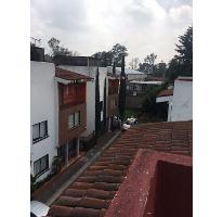 Foto de casa en condominio en venta en, lomas del bosque, cuautitlán izcalli, estado de méxico, 2373102 no 01