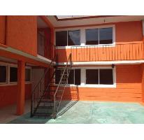 Foto de casa en venta en  , lomas del bosque, cuautitlán izcalli, méxico, 2523526 No. 01
