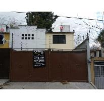 Foto de casa en venta en  , lomas del bosque, cuautitlán izcalli, méxico, 2562791 No. 01