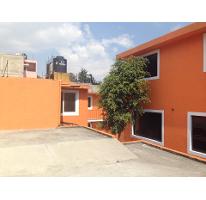 Foto de casa en venta en  , lomas del bosque, cuautitlán izcalli, méxico, 2576069 No. 01
