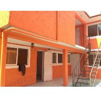 Foto de casa en venta en  , lomas del bosque, cuautitlán izcalli, méxico, 2608580 No. 01