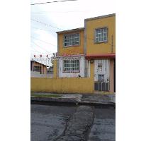Foto de casa en venta en  , lomas del bosque, cuautitlán izcalli, méxico, 2639221 No. 01