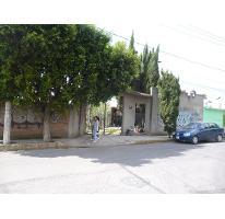 Foto de casa en venta en  , lomas del bosque, cuautitlán izcalli, méxico, 2742966 No. 01