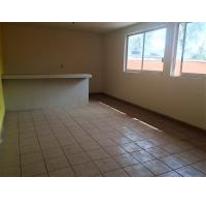 Foto de casa en venta en  , lomas del bosque, cuautitlán izcalli, méxico, 2837222 No. 01
