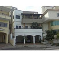 Foto de casa en venta en  , lomas del bosque, culiacán, sinaloa, 2635426 No. 01