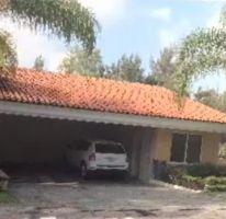 Foto de casa en condominio en venta en, lomas del bosque, zapopan, jalisco, 2024649 no 01