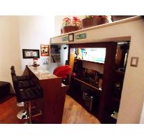 Foto de casa en venta en, el prado, zapopan, jalisco, 2409500 no 01