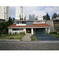 Foto de casa en venta en  , lomas del bosque, zapopan, jalisco, 2836306 No. 01