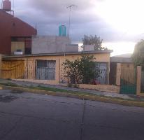 Foto de casa en venta en  , lomas del calvario, tlalnepantla de baz, méxico, 2598121 No. 01