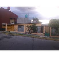 Propiedad similar 2598121 en Lomas del Calvario.