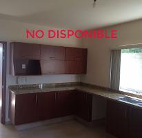 Foto de casa en condominio en renta en lomas del campanario 0, el campanario, querétaro, querétaro, 2578728 No. 01