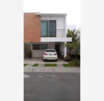 Foto de casa en venta en lomas del campestre 14, lomas residencial, alvarado, veracruz, 1839206 no 01