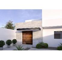 Foto de casa en venta en, lomas del campestre 1a sección, aguascalientes, aguascalientes, 2472595 no 01
