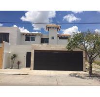 Foto de casa en venta en  , lomas del campestre 1a sección, aguascalientes, aguascalientes, 2517375 No. 01