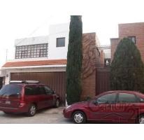 Foto de casa en venta en  , lomas del campestre 1a sección, aguascalientes, aguascalientes, 2641359 No. 01