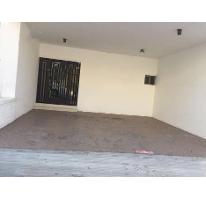 Foto de casa en venta en, lomas del campestre 1er sector, san pedro garza garcía, nuevo león, 1857140 no 01
