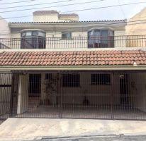 Foto de casa en renta en, lomas del campestre 1er sector, san pedro garza garcía, nuevo león, 2141536 no 01