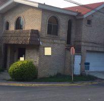 Foto de casa en renta en, lomas del campestre 1er sector, san pedro garza garcía, nuevo león, 2169870 no 01