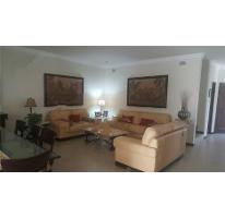 Foto de casa en venta en  , lomas del campestre 1er sector, san pedro garza garcía, nuevo león, 2252030 No. 01
