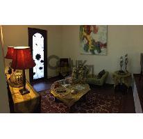 Foto de casa en venta en  , lomas del campestre 1er sector, san pedro garza garcía, nuevo león, 2802585 No. 01