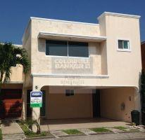 Foto de casa en venta en lomas del campestre 58, lomas residencial, alvarado, veracruz, 1756698 no 01