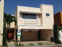 Foto de casa en venta en lomas del campestre 58, lomas residencial, alvarado, veracruz de ignacio de la llave, 1756698 No. 01