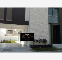 Foto de casa en venta en lomas del campestre 9, lomas residencial, alvarado, veracruz de ignacio de la llave, 0 No. 02