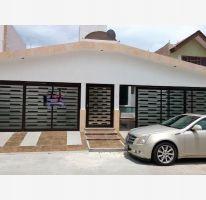 Foto de casa en renta en, lomas del campestre, león, guanajuato, 2181037 no 01