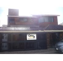Foto de casa en venta en  , lomas del campestre, león, guanajuato, 2513227 No. 01