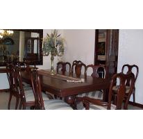 Foto de bodega en venta en, la raza, soledad de graciano sánchez, san luis potosí, 1045925 no 01