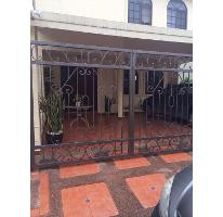 Foto de casa en venta en, lomas del chairel, tampico, tamaulipas, 1178735 no 01