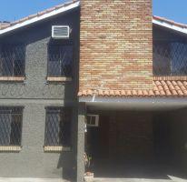 Foto de casa en renta en, lomas del chairel, tampico, tamaulipas, 1226373 no 01