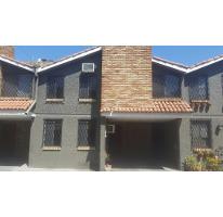 Foto de casa en renta en  , lomas del chairel, tampico, tamaulipas, 1226373 No. 01