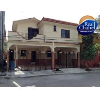 Foto de casa en renta en, lomas del chairel, tampico, tamaulipas, 1693430 no 01