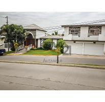 Foto de casa en venta en, lomas del chairel, tampico, tamaulipas, 1715310 no 01