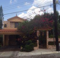 Foto de casa en venta en, lomas del chairel, tampico, tamaulipas, 1742509 no 01