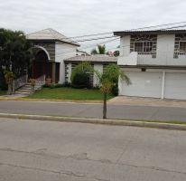Foto de casa en venta en, lomas del chairel, tampico, tamaulipas, 1860290 no 01