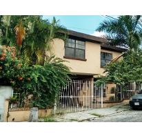 Foto de casa en venta en  , lomas del chairel, tampico, tamaulipas, 1949790 No. 01