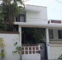 Foto de casa en renta en, lomas del chairel, tampico, tamaulipas, 2205568 no 01