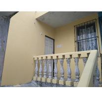 Foto de departamento en venta en  , lomas del chairel, tampico, tamaulipas, 2289129 No. 01