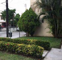 Foto de casa en venta en, lomas del chairel, tampico, tamaulipas, 2311104 no 01